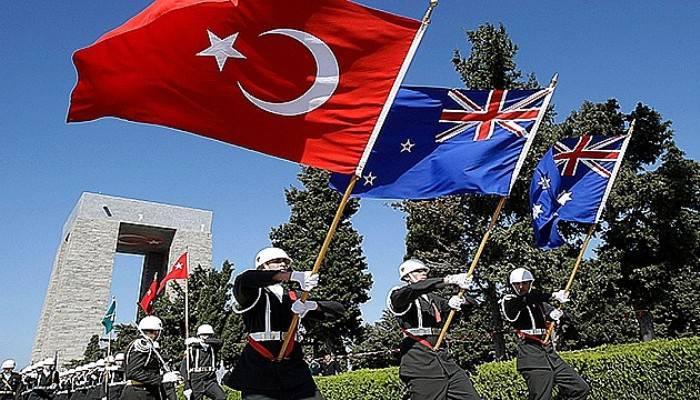 Çanakkale Kara Savaşları törenleri iptal edildi!