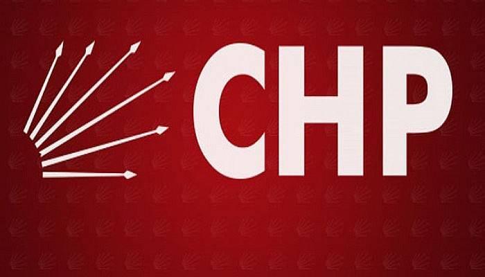 CHP müdahil oluyor!