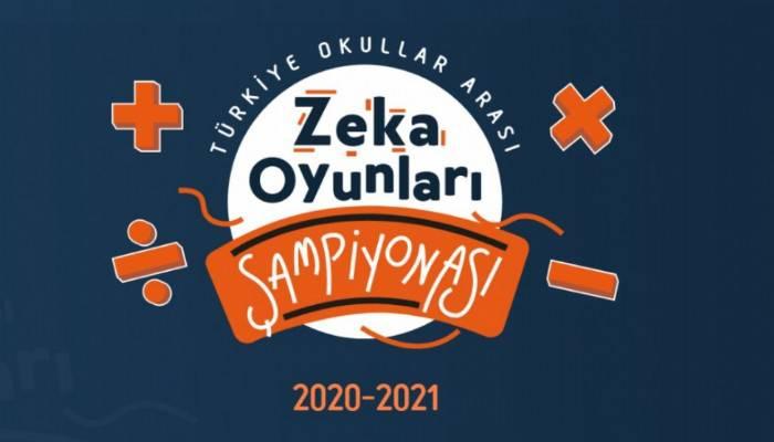 9 okul Türkiye finalinde!