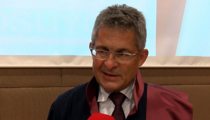 Aşının kalp krizini tetikleme şansı sıfır (VİDEO)