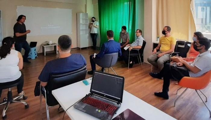 İŞKUR İle Nara Teknolojileri Arasında Proje İşbirliği