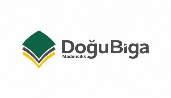 Doğu Biga Madencilik'ten kamuoyu açıklaması