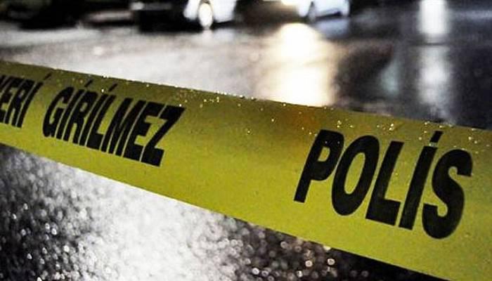 Sırtındaki çantada taş bulunan ceset, üniversite öğrencisi çıktı