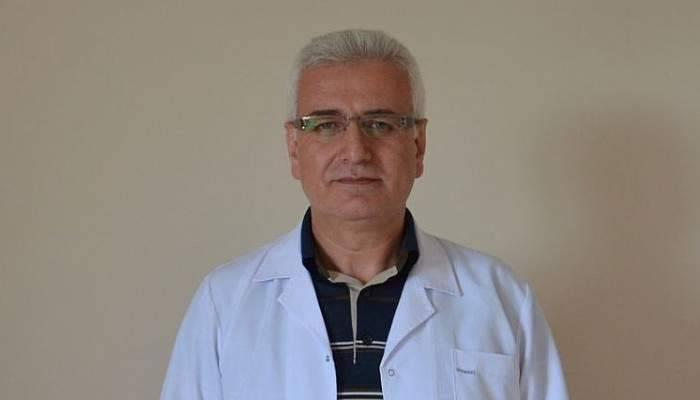 ÇOMÜ'ye, Hematoloji Polikliniği Açılıyor