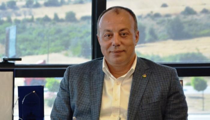 'Assos'un siyasete alet edilmesi bizleri üzmüştür'