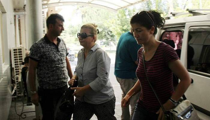 Çanakkale'de FETÖ operasyonunda 23 kişi gözaltına alındı
