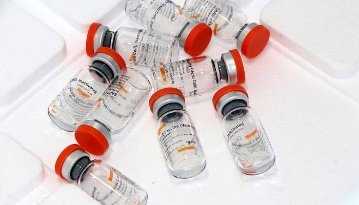 AŞI İLE İLGİLİ EN ÇOK MERAK EDİLENLER: Aşı olmak zorunlu mu?