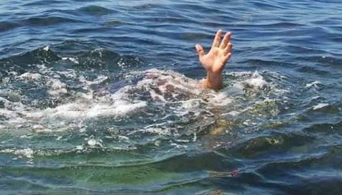 Çanakkale'de iskeleden denize düşen kişi hayata döndürüldü (VİDEO)