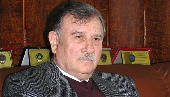 Eski Başbakan ve TBMM Başkanı Yıldırım Akbulut vefat etti