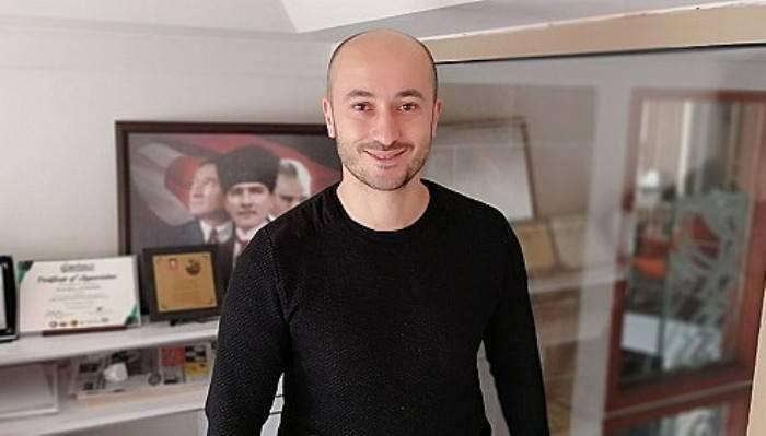 ÇATOD'tan İzmir'e destek
