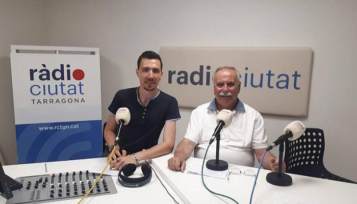 Gökhan Tarragona'da Çanakkale'yi anlattı