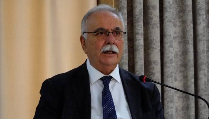 BAŞKAN GÖKHAN GÜNDEMİ DEĞERLENDİRDİ: 'Nejat Önder'e hakkımı helal etmiyorum'
