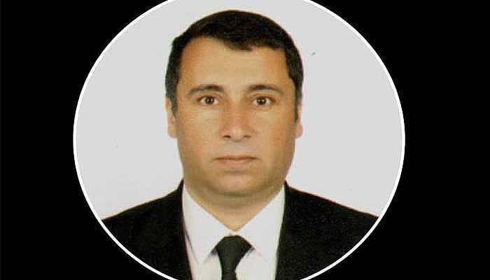 Eski belediye meclisi üyesi hayatını kaybetti