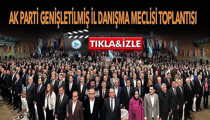 Ak Parti Grup Başkanvekili Turan, CHP'ye yüklendi
