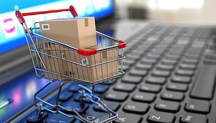 E-ticarette güven damgası dönemi