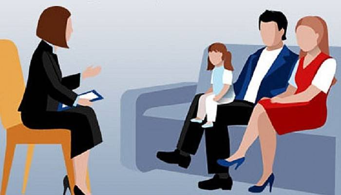 Lapseki Belediyesi'nden psikolojik danışmanlık hizmeti