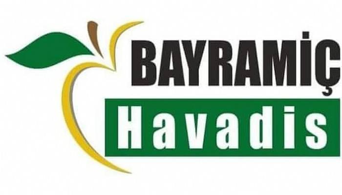 Bayramiç Havadis Gazetesi geliyor