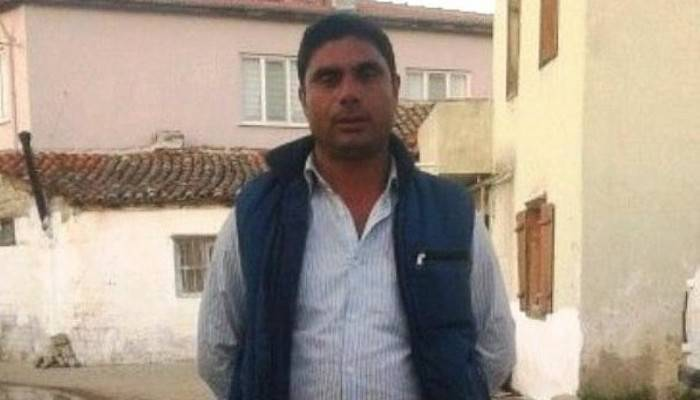 Kızını Kaçıranları Vurmaya Giderken, Engellemeye Çalışan Kuzenini Öldürdü