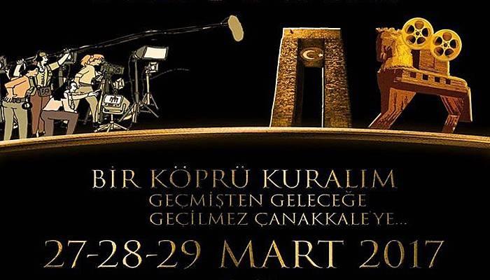 Uluslararası Truva Atı Kısa Film Festivali