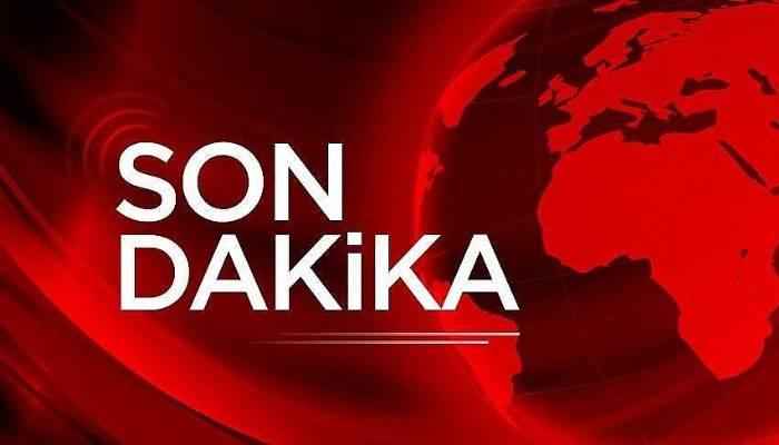 Çanakkale'de terör örgütü propagandasına 2 gözaltı