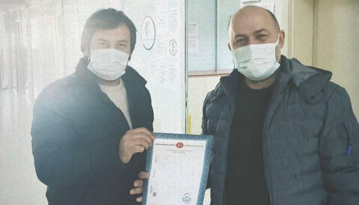 'Koronavirüs sebebiyle konut satışları azaldı'