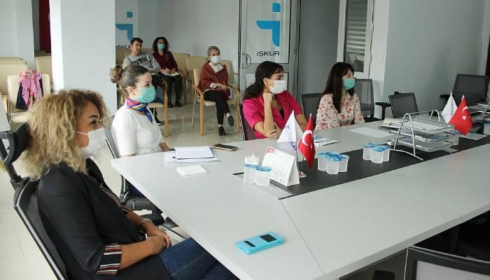 Kadına Yönelik Şiddete Karşı Kamu Kurumları Birlikte Hareket Ediyor