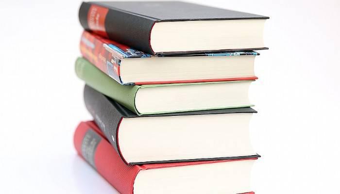 Detaylı Kitap Satın Alma Rehberi