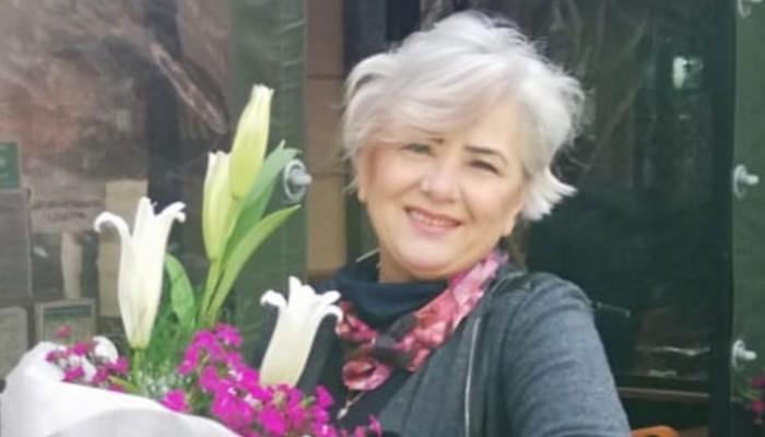 Kadın girişimci Ceyhan'ın yüzü güldü