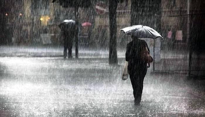 Çanakkaleliler şemsiyeler hazırlayın