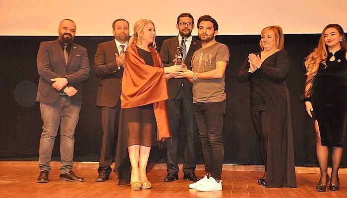 Uluslararası Truva Atı Kısa Film Festivali Ödülleri Sahiplerini Buldu