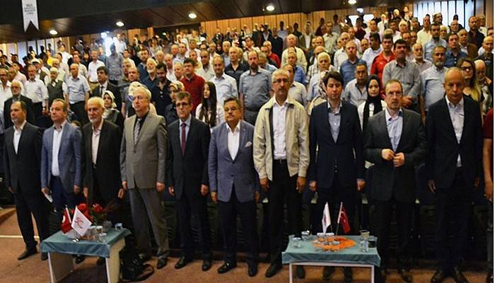 Türkiye'nin gelişmesinde İmam Hatip Liselerinin rolü ve önemi