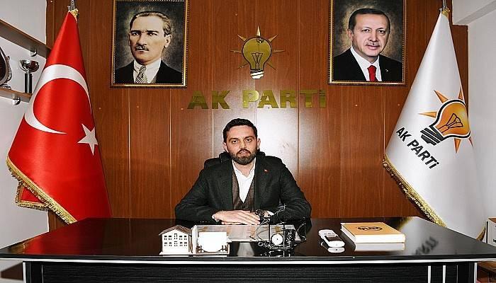 Lapseki'nin yönetim kurulu belli oldu