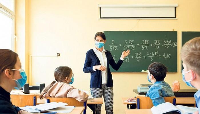 'Milli Eğitimi Acilen Sorumluluklarını Yerine Getirmeye Davet Ediyoruz'