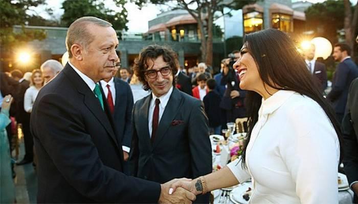 Erhan Güleryüz'ün son halini görenler şaşırdı