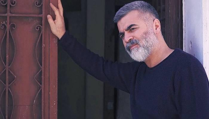 """""""Bu albüm büyük ustalara saygı anlamında"""""""