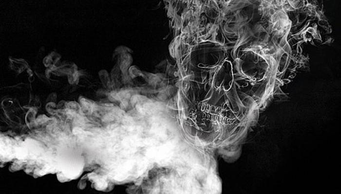 sigara diyabet hastalarini daha cok etkiliyor.