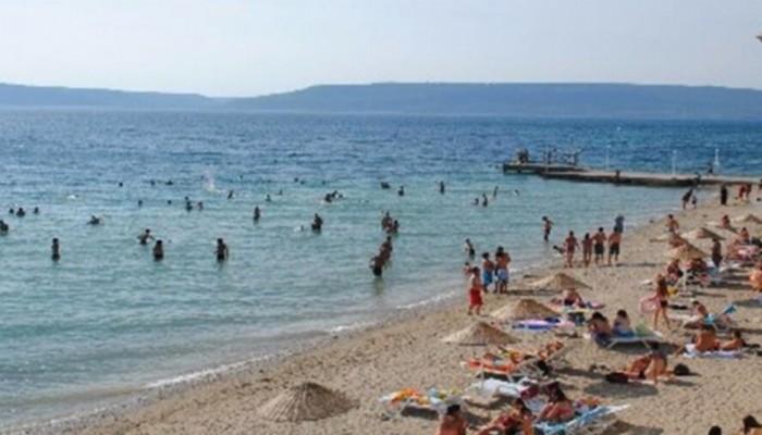 Turizm sektörü bayram tatili ile talep patlaması yaşayarak zirve noktasına ulaştı