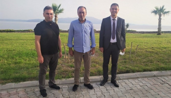 İŞKUR'dan turizm sektörüne destek