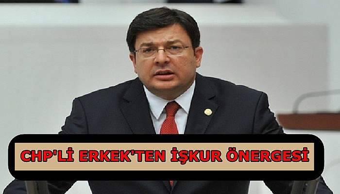 Türkiye ve Çanakkale'de işe yerleştirilenleri sordu!