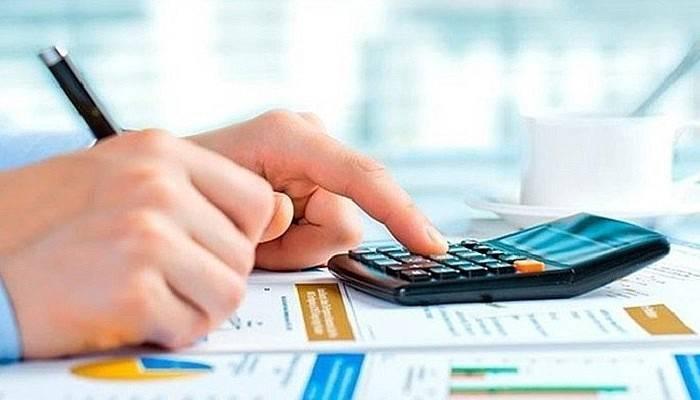 Yurt Dışı Üretici Fiyat Endeksi aylık %1,81 arttı