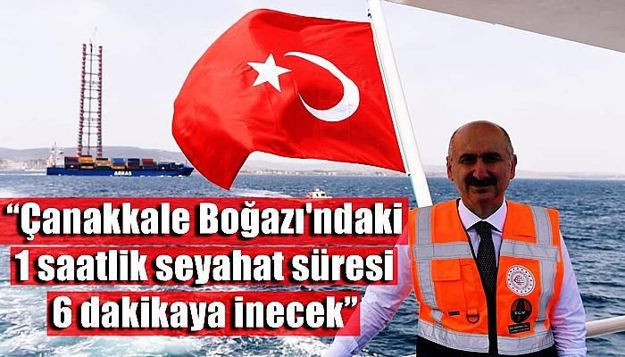 Türkiye'nin Marka Projesi Hızla Yükseliyor