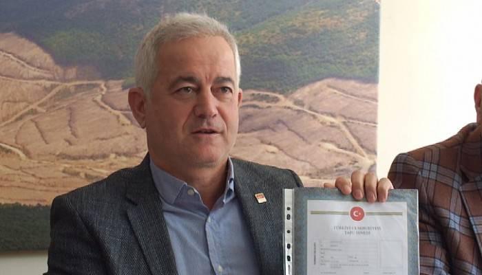 """TÜRKİYE İÇİN KARA TABLO ÇİZDİ, """"CHP' DEKİ BOLLUK NEREDEN..!"""" DEDİRTTİ"""