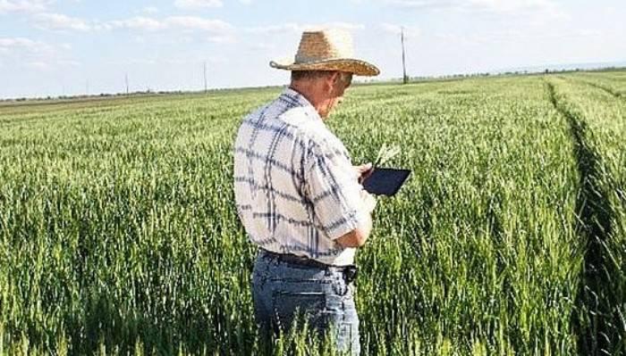 Devlet Destekli Tarım Sigortaları arttı