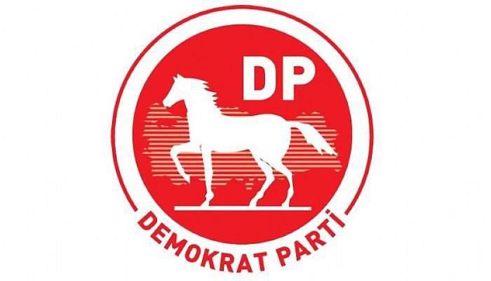 Demokrat Parti'de kongre heyecanı