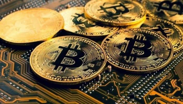 Kripto para ile ödeme yapma yasaklandı