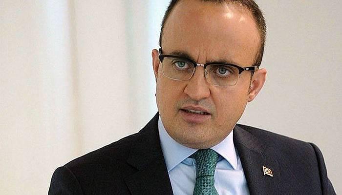 """""""Çanakkale'nin imajını bozan, Belediye Başkanı hemen istifa etmeli"""""""