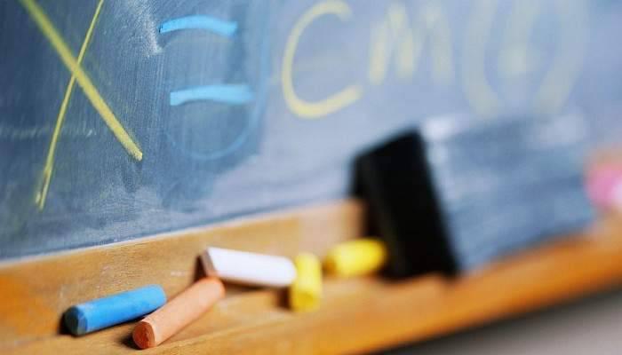 Eğitime destek, örnek kampanya!