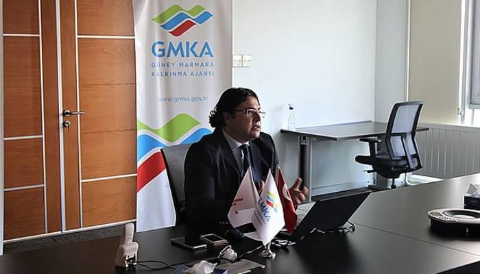 Yenilenebilir Gençlik Enerjisi Operasyonunun İlk Yönlendirme Komitesi Toplantısı Gerçekleşti