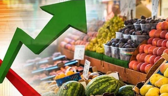 Enflasyonda 1,5 yılın zirvesi öngörülüyor