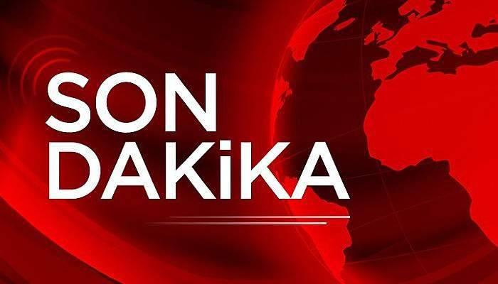 Çanakkale'de OHAL bürosu kuruldu